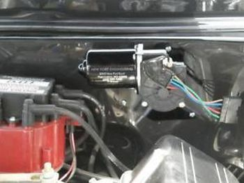 Where Is Wiper Motor Located Impremedia Net