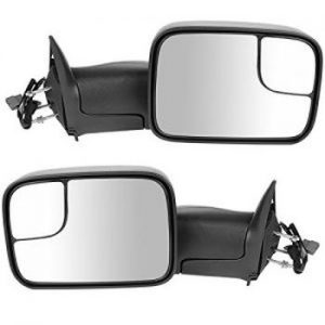 1994 1997 Dodge Ram 1500 2500 3500 Truck Upgrade Mirror