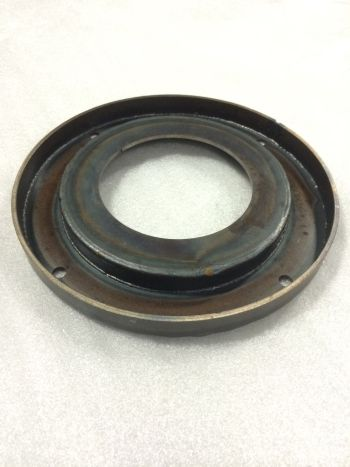 Dodge Ram Coil Spring Bucket Coil Spring Perch Coil Retainer