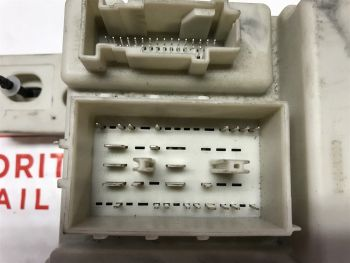 2004-2009-Mazda-3-Fuse-Box-Junction-Relay-BCM--Control-Module2 Where Is The Fuse Box In My Mazda on