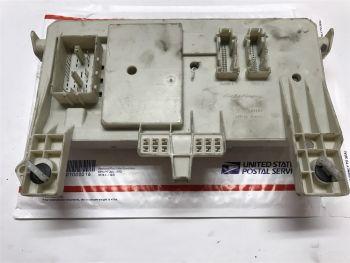 2009 mazda 3 fuse box bn8b-66730-c | 2004-2009 mazda 3 fuse box junction relay ... mazda 3 fuse box location