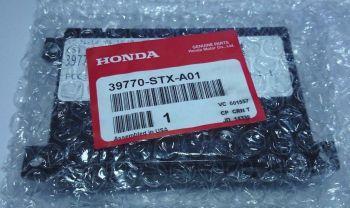 STXA Acura MDX HFT Unit Bluetooth Computer - Acura mdx bluetooth module