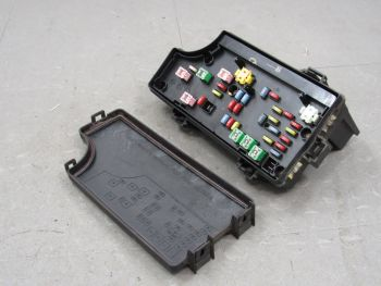 Gsr Engine Harness furthermore Dodge Caliber Fuse Box Price also Replace as well 03 Honda Odyssey Egr Location further Replace. on 2006 mazda 6 fuse box diagram manual