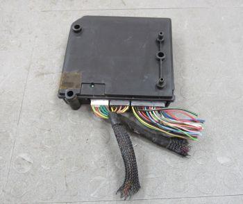 Wiring Diagram Dodge Durango Ctm on