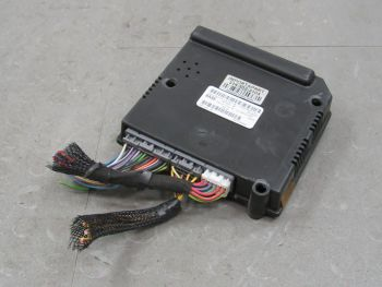 Bn 1265803 furthermore 2014 Ford Transit Connect Wagon marks breakthrough in miniva in addition Heater Fuse Location 2009 Mini in addition 2010 Transit Headlight Wire Harness as well Check. on fuse box on a ford transit connect