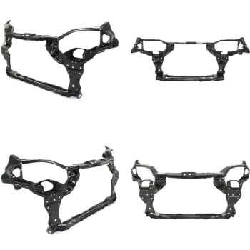 Suspension Control Arm Bushings Replacement Cost furthermore Tie Rod End Location furthermore Front Suspension Parts Diagram also Dodge Ram 2500 Steering Parts Diagram also Front Suspension Rebuild. on lower ball joint replacement cost