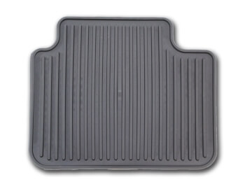 2010 ford escape floor mats oem gurus floor. Black Bedroom Furniture Sets. Home Design Ideas