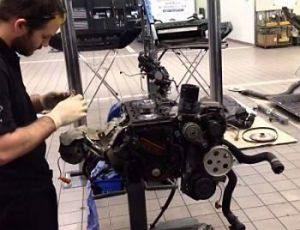 2014 BMW 1 2 3 Series M135i M235i 335i F20 F23 F30 3 0