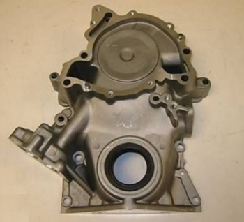 Exact fit jeep buick oldsmobile gm dauntless v6 225 timing cover jeep buick oldsmobile gm dauntless v6 225 timing cover sciox Gallery