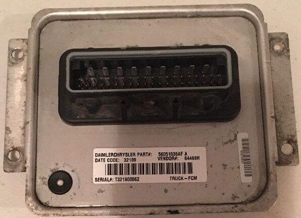 Where Is Fuse Box Dodge Ram on 2002 dodge grand caravan sport fuse box, 2002 ford f-350 fuse box, 2004 dodge ram 3500 fuse box, 1997 dodge neon fuse box, 2010 dodge ram 3500 fuse box, 2002 lincoln town car fuse box, 1993 dodge spirit fuse box, 2009 dodge ram 3500 fuse box, 2002 volkswagen jetta fuse box, 2002 nissan xterra fuse box, 2008 dodge durango fuse box, 1998 dodge ram 3500 fuse box, 1996 dodge neon fuse box, 2002 honda odyssey fuse box, 2001 dodge ram 3500 fuse box, 1999 dodge ram 3500 fuse box, 2004 chevrolet malibu fuse box, 2002 ford focus se fuse box, 2002 nissan maxima fuse box, 2008 dodge ram 3500 fuse box,