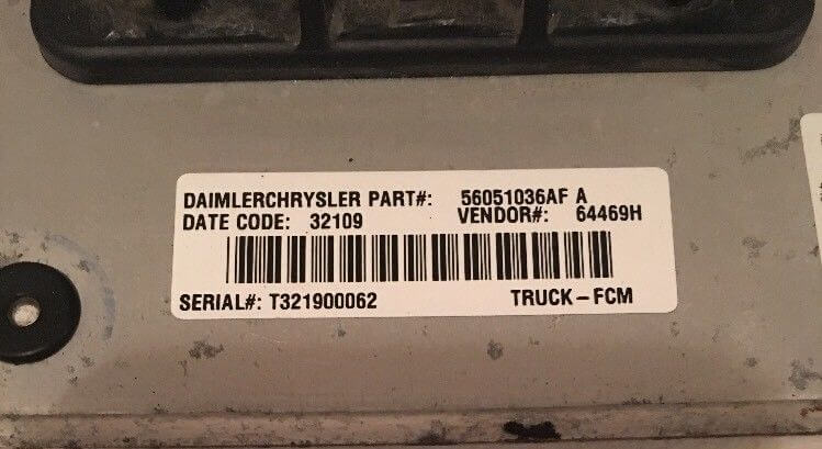 Where Is Fuse Box On Dodge Ram on dodge d150 fuse box, dodge ram 4500 fuse box, dodge ram van fuse box, 2007 dodge ram fuse box, chevrolet impala fuse box, buick regal fuse box, chrysler 300c fuse box, dodge ram 2500 fuse box, chrysler town and country fuse box, 1994 dodge ram fuse box, 03 dodge ram fuse box, 1998 dodge fuse box, dodge ram iod fuse, chevrolet equinox fuse box, dodge fuse box diagram problem, 1997 dodge ram fuse box, 05 dodge ram fuse box, 1998 chrysler sebring fuse box, dodge challenger fuse box, 2003 dodge ram fuse box,