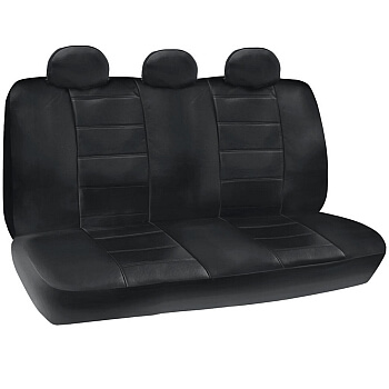 2006 2018 Ford Fusion Seat Covers