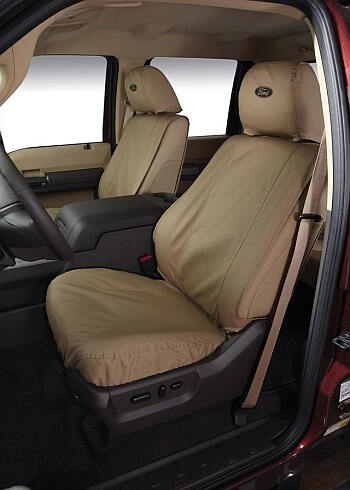 Ford Escape Titanium >> 2012-2018 Ford Escape Seat Covers - ExactFitAutoParts.com