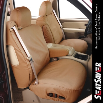 2014 2018 Toyota Highlander Seat Covers
