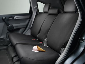 Yaw Rate Sensor >> 08P32TLA110 | 2017-2018 Honda CR-V Genuine OEM Rear Seat Covers - ExactFitAutoParts.com