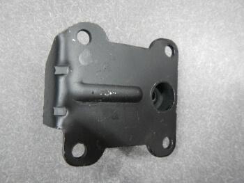 1961-1966 Buick Nailhead Engine Motor Mount Pair - ExactFitAutoParts com