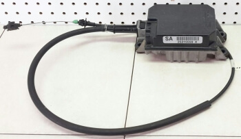 Stupendous 1995 2002 Chevrolet Gmc Cruise Control Module Exactfitautoparts Com Wiring Digital Resources Remcakbiperorg