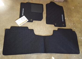with la cool nissan titan floor slidell floorliner elegant weathertech mats