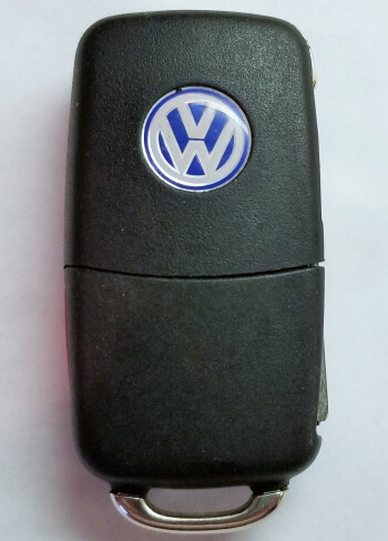 2002 vw beetle key programming
