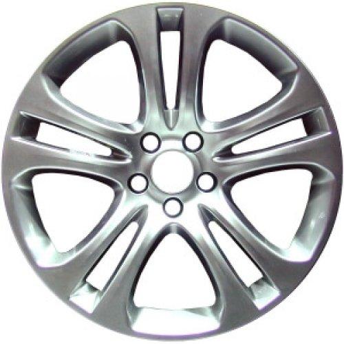 2007-2013 Acura MDX ZDX Refurbished 19 Inch Alloy Wheel