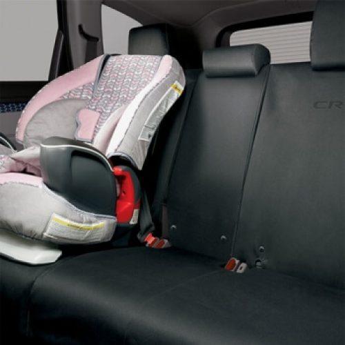 ptla   honda cr  genuine oem rear seat covers exactfitautopartscom